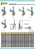 mecanismo de travamento - Kifix.com.br - Page 6