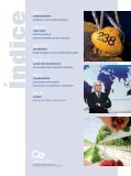 empresas - Económico - Page 3