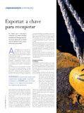 empresas - Económico - Page 4