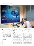 empresas - Económico - Page 6
