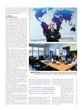 empresas - Económico - Page 7