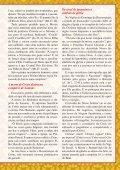 Oratório visita os pequeninos, os pobres e os doentes - Arautos do ... - Page 5