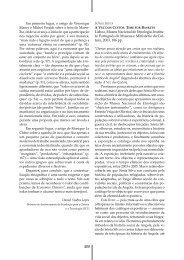 Etnog-Vol. X-2.pmd - SciELO