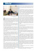 Editorial - Reserva Naval - Page 5