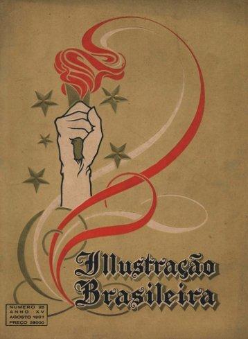 AGOSTO 1937 (com OCR).pdf