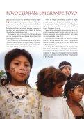 Povo Guarani - Page 4