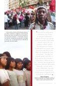 Povo Guarani - Page 5