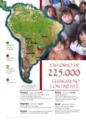 Povo Guarani - Page 6