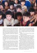 Povo Guarani - Page 7