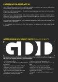 Baixe o PDF do curso - Imagine | School - Page 2