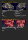 Baixe o PDF do curso - Imagine | School - Page 5