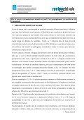 INFORME CLIMATOLÓXICO MES DE MARZO DE 2013 - Page 3