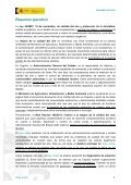 Plan AIRE - Page 5