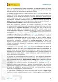 Plan AIRE - Page 6