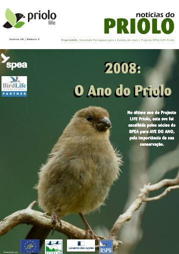NoticiasdoPrioloV JT v3 red.pub - LIFE Priolo - spea