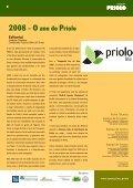 NoticiasdoPrioloV JT v3 red.pub - LIFE Priolo - spea - Page 2