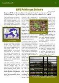 NoticiasdoPrioloV JT v3 red.pub - LIFE Priolo - spea - Page 3