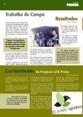 NoticiasdoPrioloV JT v3 red.pub - LIFE Priolo - spea - Page 4