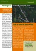 NoticiasdoPrioloV JT v3 red.pub - LIFE Priolo - spea - Page 5
