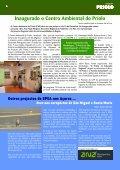 NoticiasdoPrioloV JT v3 red.pub - LIFE Priolo - spea - Page 6