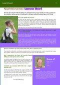 NoticiasdoPrioloV JT v3 red.pub - LIFE Priolo - spea - Page 7