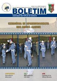 Revista_223_BAIXA[1] - Associação dos Pupilos do Exército