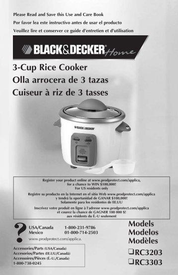 livre de recettes seb rice cooker. Black Bedroom Furniture Sets. Home Design Ideas