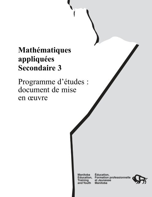 Livres En Francais Ethique Dans Les Entreprises 263 Culture