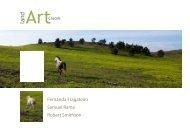 o catálogo da exposição - Câmara Municipal de Cascais