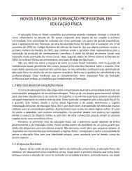 Banca de defesa da apresentação de Ana Paula Xavier Ravelli