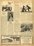 Valentão espanca mulher indefesa e depois a leva à Delegacia. - Page 7