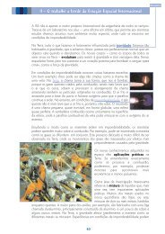 Unit 1.1 – Introduction – What is the International Space ... - Esa