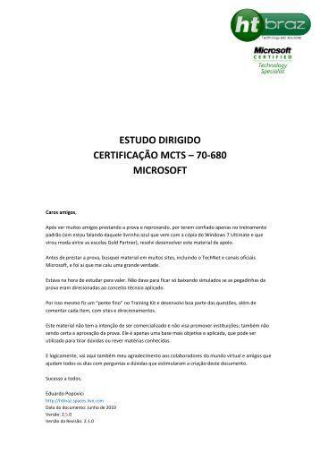 REGIME DE ADMISSÃO