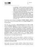 Voto - Tribunal de Contas do Estado do Espírito Santo - Page 2