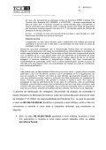Voto - Tribunal de Contas do Estado do Espírito Santo - Page 5