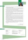 CREFONO 4 inaugura delegacia em Salvador - Conselho Regional ... - Page 2