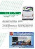 CREFONO 4 inaugura delegacia em Salvador - Conselho Regional ... - Page 4