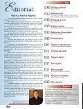 Revista Elo.indd - Diocese de Dourados - Page 2