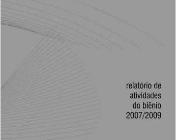relatorio internet 2 - Tribunal de Justiça do Estado de Goiás