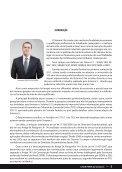 A Caixa - Senado Federal - Page 5