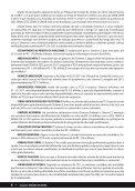 A Caixa - Senado Federal - Page 6