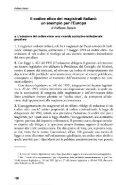 nto anni per la giustizia 1909-2009 - Page 2
