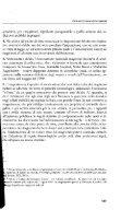 nto anni per la giustizia 1909-2009 - Page 3