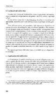 nto anni per la giustizia 1909-2009 - Page 4
