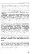 nto anni per la giustizia 1909-2009 - Page 5