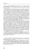 nto anni per la giustizia 1909-2009 - Page 6