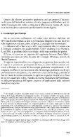 nto anni per la giustizia 1909-2009 - Page 7