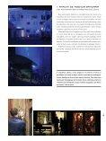 luzes da cidade luzes orientais luzes humanizadas - Page 5