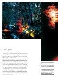 luzes da cidade luzes orientais luzes humanizadas - Page 6
