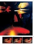 luzes da cidade luzes orientais luzes humanizadas - Page 7